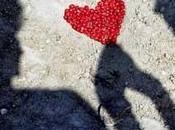 verdadero Amor Pareja ¿qué cómo reconocerlo?