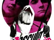 Masculin féminin Jean-Luc Godard (VOSE)