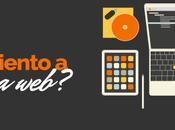 ¿Cómo mantenimiento página web?