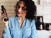 Rutina Completa Productos (Método Curly)