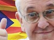 Estado Vaticano comete injerencia contra soberanía integridad territorial española.
