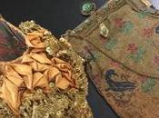 Museos Calzado Bolso unen para celebrar Internacional
