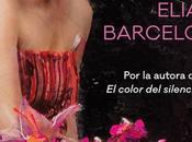 Reseña: largas sombras-Elia Barceló
