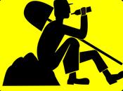 afectación embriaguez seguridad salud laboral