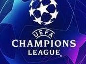 Objetivo Champions logrado. Como debe siempre. ¡Ahora Copa Rey!