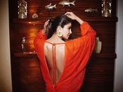 Priyanka Chopra revoluciona cannes vestido espalda Tommy Hilfiger