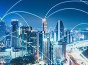 viabilizará comunicaciones ultraconfiables baja latencia (URLLC)