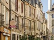 días Bretaña Normandía. Poitiers Burdeos Pirineo francés