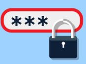 seis mejores prácticas para seguridad contraseñas