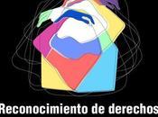 C.I.D.H. Reconocimiento Derechos Personas LGBTI América