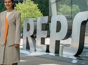 diseña uniformes Repsol