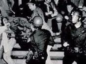 Disturbios stonewall. pasado años