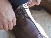 importancia buen calzado para trabajo plantillas zapatos