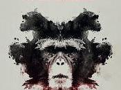 Reseña: cuarto mono Barker
