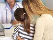 Generalidades sobre artritis psoriásica juvenil: causas, síntomas, diagnóstico tratamiento