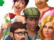 MIra cómo descargar Sims Origin gratis