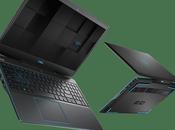Dell Gaming nueva patrocinadora League