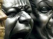 Conciencia Emocional: claves reconocimiento emociones