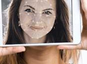 biometría facial selecciona donantes óptimos, para tratamientos reproducción asistida