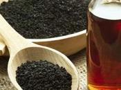 Aceite Comino Negro: Usos, Beneficios Contraindicaciones