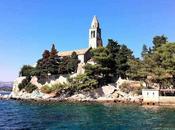 Islas cercanas Dubrovnik: Lokrum Archipiélago Elaphiti (actualizado 2019)