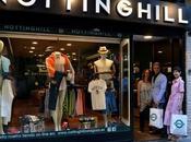 Blogssipgirl presenta: nottinghill, moda clase para hombre actual