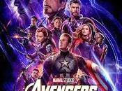 Avengers: game alan silvestri