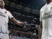 FIFA vieja confiable Electronic Arts