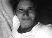 Obituarios no-país video María Estefanía Rodríguez