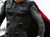 Chris Hemsworth sigue amando Thor