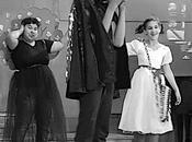 theater disability, Teatro Brut, Rumania. manu medina