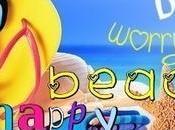 ☂Don't Worry Beach Happy.