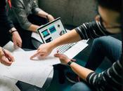 ideas rentables para pequeñas empresas