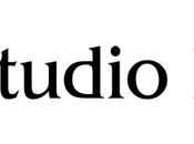 Studio Manizales Tiendas, Teléfonos Horarios