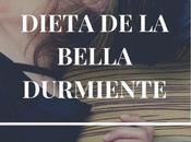 Dieta Bella Durmiente