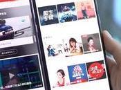 Xiaomi Oppo dicen adiós Notch