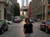 Contar Nueva York