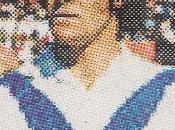 Juan Carlos Lapalma