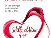 FERIA VINO 'SOTILLO, 9/06/19