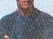 Luis Geronimo Lopez