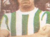 Jose Arturo Gatto