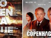 'Copenhague' Michael Frayn Claudio Tolcachir