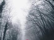 Miguel molina, diluvio personal: lluvia imaginaria profética sobre mundo emociones