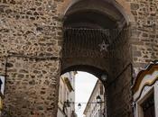 Portalegre (portugal)