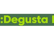 "DEGUSTABOX ""Picnic"" Mayo 2019"