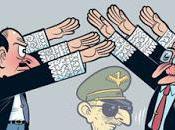 Tribunal Supremo legitima Golpe Estado Franquista