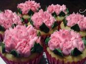 Flores coco