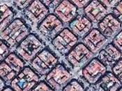 Barcelona, Ciudad Beta