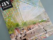 Proyectos dedica dossier Ecosistema Urbano