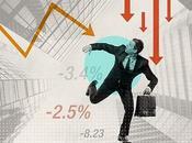 Tolerancia riesgo ¿Cuánto dinero durante cuánto tiempo eres capaz soportar perdida?